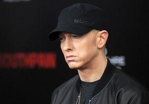 Eminem : sa fille Hailie partage une rare photo avec son petit ami
