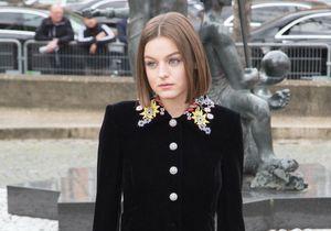 Emma Corrin : pourquoi elle a été hospitalisée sur le tournage de « The Crown »
