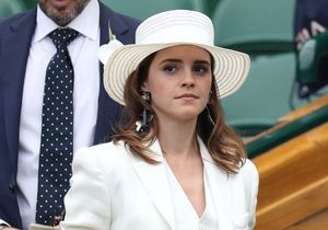 Emma Watson dément être fiancée : « Si j'ai une nouvelle à vous annoncer, je le ferais moi-même »
