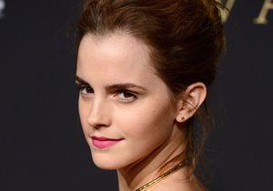 Emma Watson est-elle la nouvelle petite amie du prince Harry ?