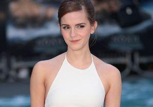 Emma Watson : « Le féminisme n'est pas la haine des hommes »