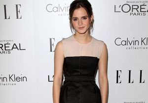 Emma Watson soutient Kristen Stewart