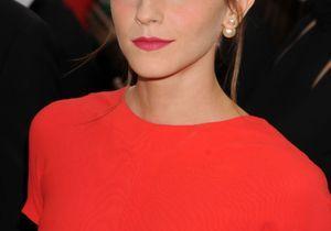 """Emma Watson, le tournage de """"Noé"""" très éprouvant"""
