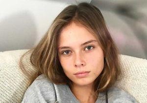 Emmanuel Petit : sa fille Zoé a porté plainte contre lui