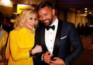Emmy Awards : que se passe-t-ils quand les stars se croisent dans les coulisses ?