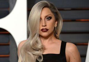 En amour, la coach de Taylor Swift s'appelle Lady Gaga
