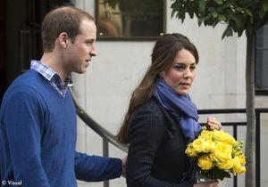 En larmes, les auteurs du canular de Kate Middleton parlent enfin