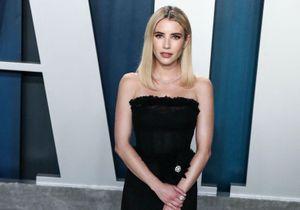 Enceinte de son premier enfant, Emma Roberts révèle souffrir d'endométriose