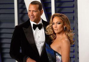 Jennifer Lopez : l'affolante rumeur entre son ex Alex Rodriguez et Katie Holmes