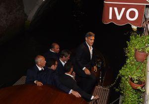 George Clooney est enfin prêt à se marier