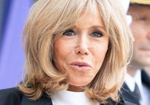 « Et demain » : Brigitte Macron mobilise 350 personnalités pour récolter des fonds pour les soignants
