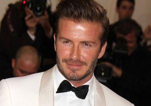 Et si David Beckham reprenait sa carrière de footballeur?