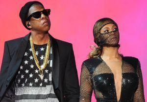 Et si Jay Z et Beyoncé étaient à l'origine des rumeurs sur leur séparation ?