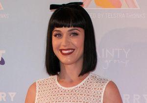 Et si Katy Perry avait retrouvé l'amour grâce à Tinder?