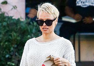 Et si Pamela Anderson était devenue chic ?