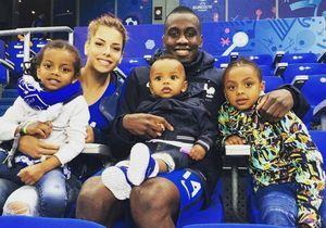 Euro 2016: dans les coulisses de la compétition avec les meilleurs Instagram des Bleus