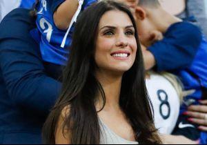 Euro 2016 : qui sont les stars des tribunes ?