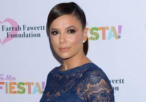 Eva Longoria confie avoir été harcelée sur le tournage de Desperate Housewives