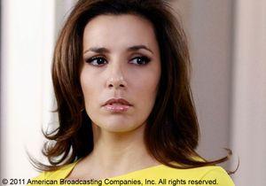 Eva Longoria fait des révélations sur l'épisode final de «  Desperate Housewives »
