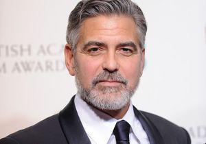 Eva Longoria ne veut pas de George Clooney !