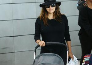 Eva Longoria se confie sur la naissance de son fils : « J'avais l'impression qu'on se connaissait depuis toujours »