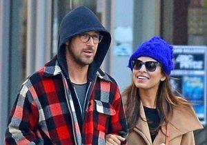 Eva Mendes : elle ne voulait pas d'enfant avant sa rencontre avec Ryan Gosling