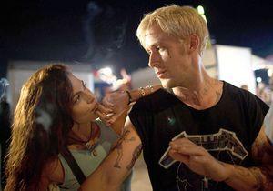 Eva Mendes et Ryan Gosling, une histoire qui dure