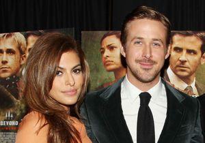 Eva Mendes explique pourquoi elle ne poste pas de photos de ses filles et de Ryan Gosling sur les réseaux sociaux