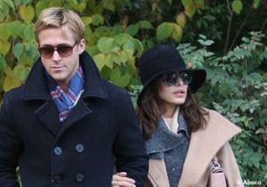 Eva Mendes-Ryan Gosling : ils démentent la rupture !