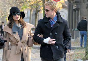 Eva Mendes se confie sur sa relation avec Ryan Gosling