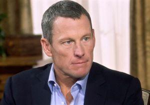 Face à Oprah Winfrey, Lance Armstrong avoue s'être dopé