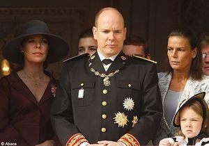 Famille princière de Monaco: qui est qui?