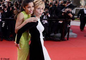 Festival de Cannes 2012: notre best-of!
