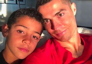 Fête des Pères : les photos les plus touchantes des stars