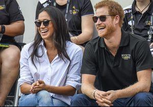 Fiançailles de prince Harry et Meghan Markle : l'hommage à Lady Di