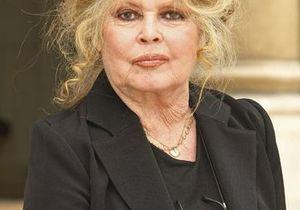 Fillette défigurée:Brigitte Bardot prend la défense du chien