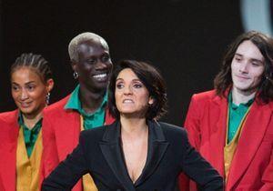 Florence Foresti : Laurent Ruquier donne son avis (mitigé) sur sa prestation aux César !