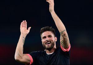 Euro 2016: les dix plus beaux footballeurs de la compétition