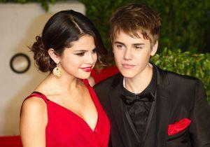 Fraîchement marié à Hailey Baldwin, Justin Bieber pense beaucoup à Selena Gomez