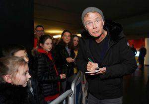Franck Dubosc : il fait une confidence très drôle au sujet de ses fils Milhan et Raphaël
