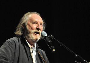 François Corbier du «Club Dorothée» est décédé à l'âge de 73 ans