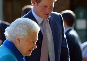 Funérailles du prince Philip : la reine prend une grande décision pour éviter d'embarrasser le prince Harry