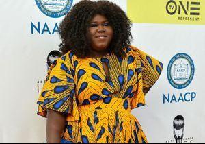 Gabourey Sidibe : l'actrice de « Precious » confie avoir subi une opération pour perdre du poids