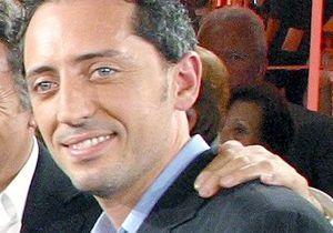 """Gad Elmaleh : """"C'est carrément un flinguage !"""""""