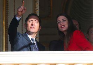 Gad Elmaleh séparé de Charlotte Casiraghi : ses rapports avec la famille de Monaco
