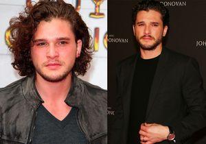 Game of Thrones : l'évolution des acteurs de la première à la dernière saison