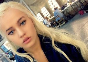 « Game of Thrones » : qui est la doublure de Daenerys ?