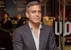 George Clooney aurait déjà pensé au suicide