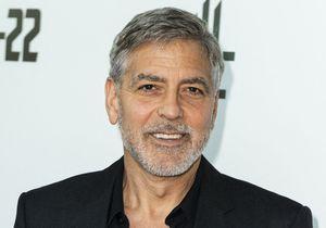 George Clooney : ce qu'il pense des acteurs qui trouvent leur métier difficile