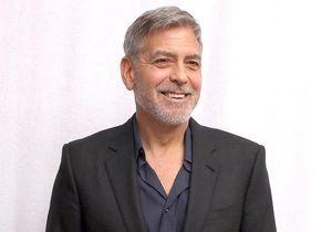 George Clooney : ce très généreux geste qu'il a fait pour ses amis